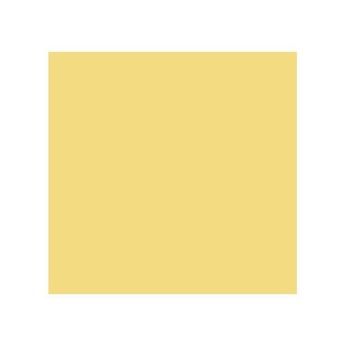 Pintura Acrílico amarillo huevo