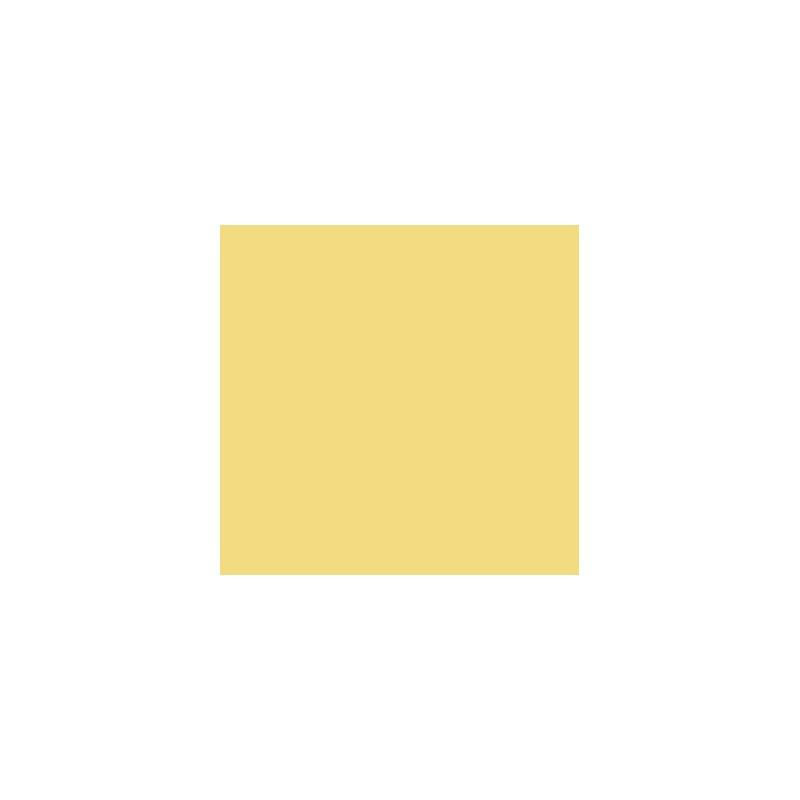 Acrílico amarillo huevo