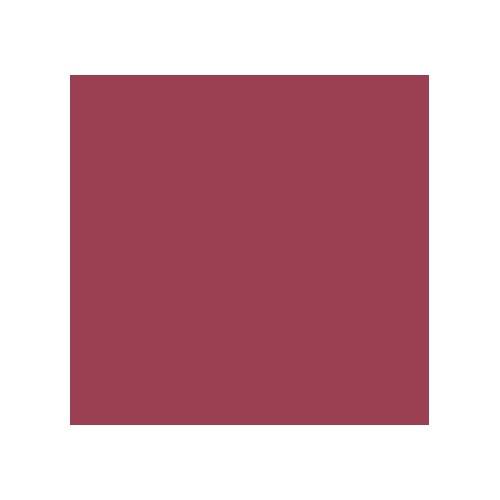 Pintura Acrílico rojo vino