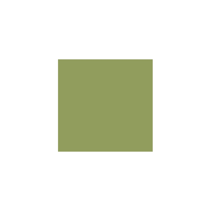 Acrílico verde pistacho