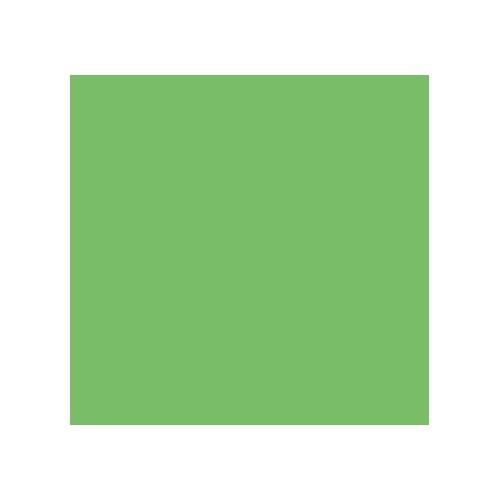 Pintura Acrílico verde menta