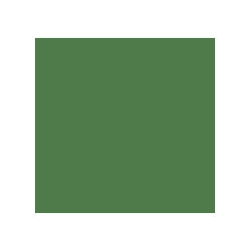 Pintura Acrílico verde musgo
