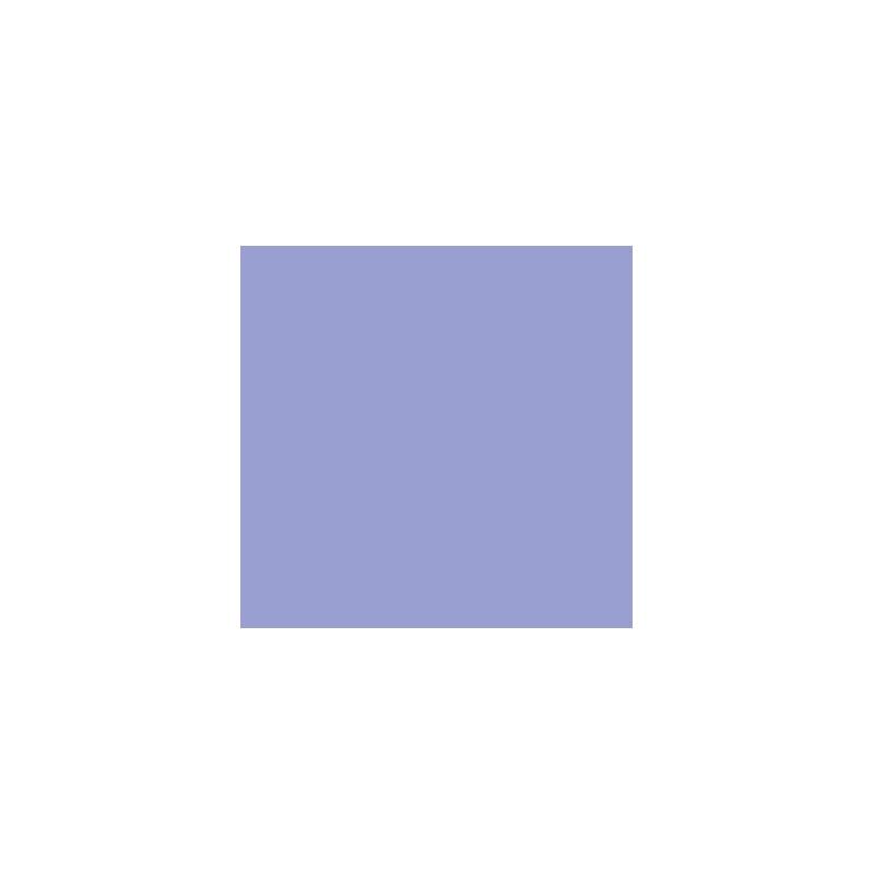 Acrílico azul añil