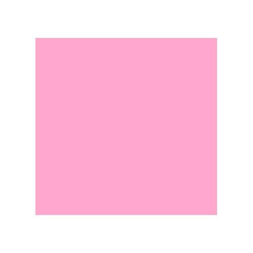 Pintura Acrílico rosa chicle