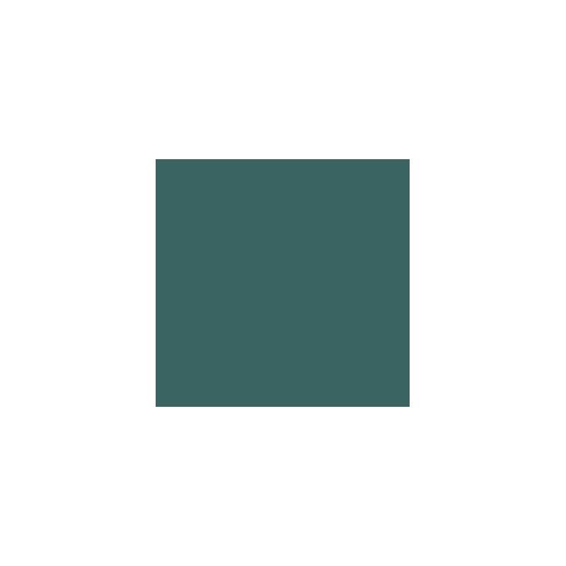 Acrílico azul turquesa