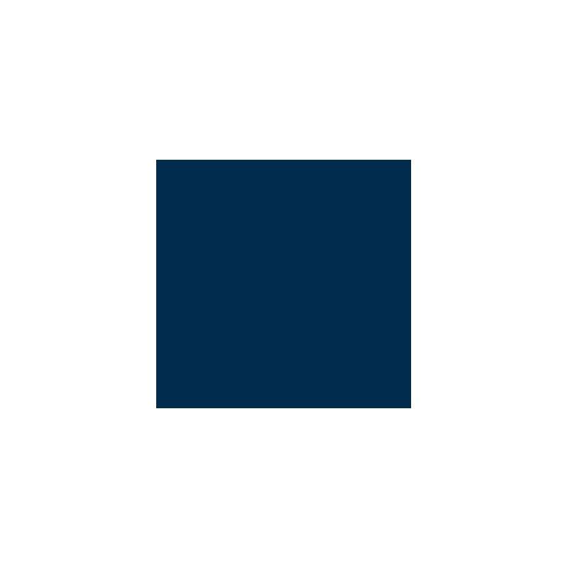 Acrílico azul primario