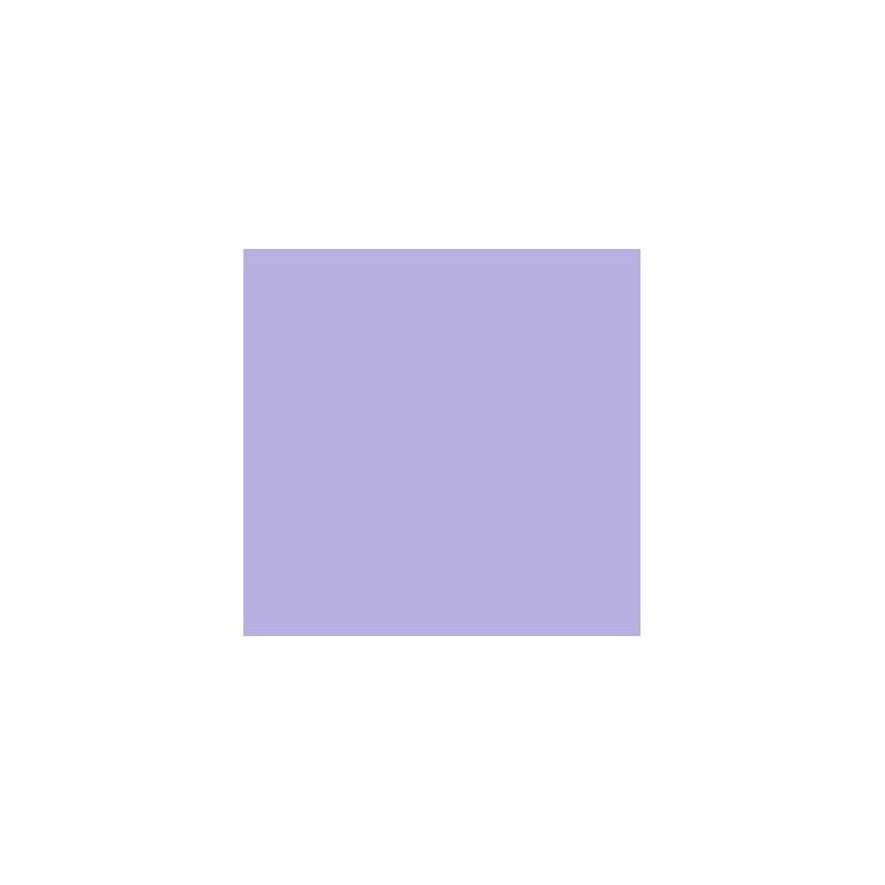 Acrílico violeta