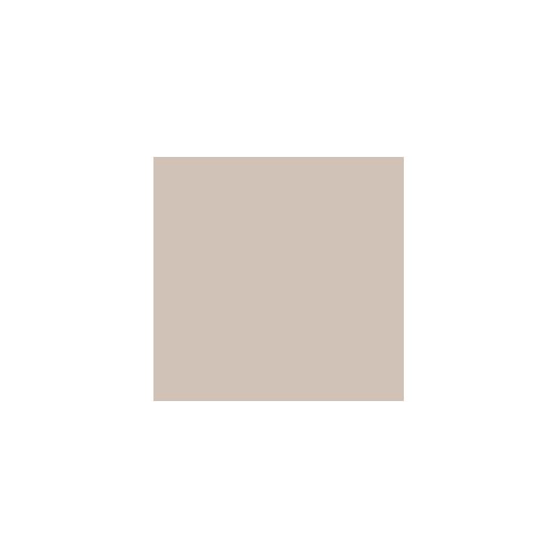 Acrílico beige