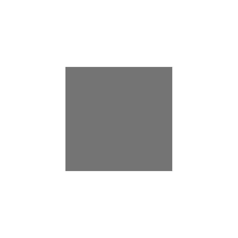 Acrílico gris