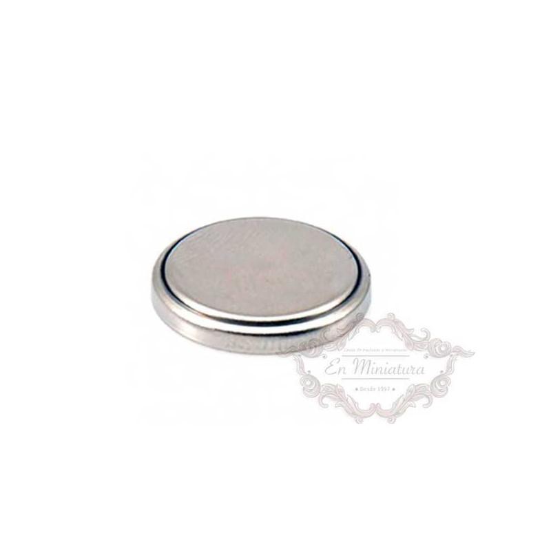 comprar ledfácil para en cómoda y lámparas miniatura online pila y6g7Ybf