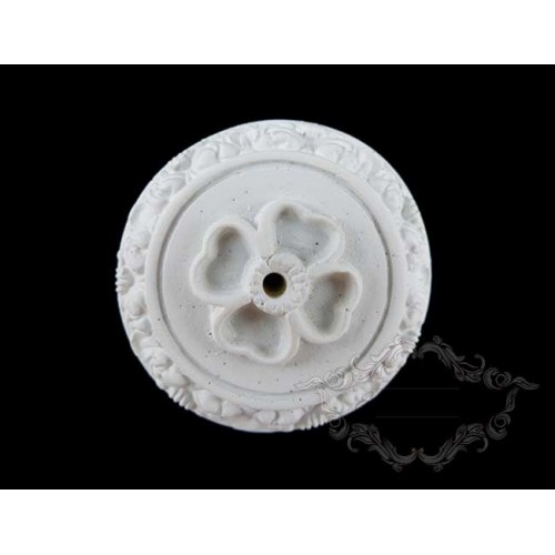 Ceiling Roses 45mm