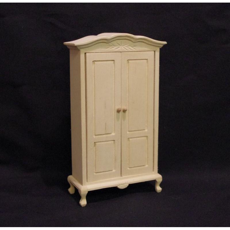 Muebles al natural para pintar gallery of gallery of muebles en crudo para pintar a su gusto - Muebles al natural ...