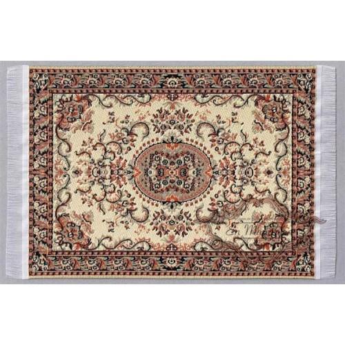Carpet O10201