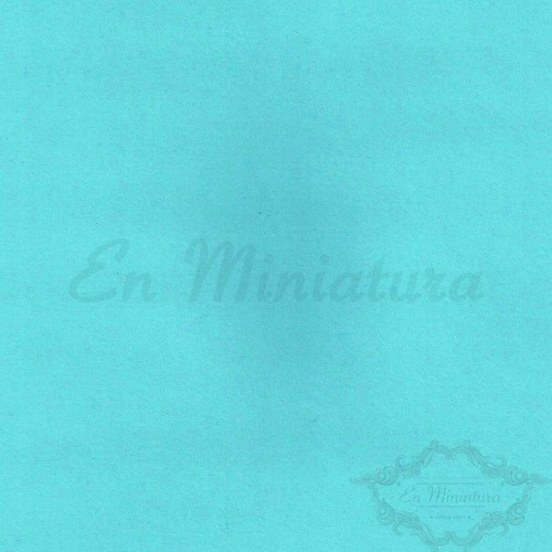Wallpaper Turquoise Blue