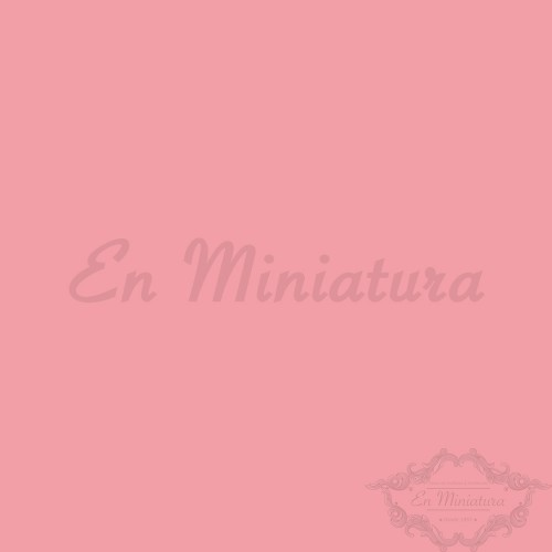 Papel Pintado color Rosa