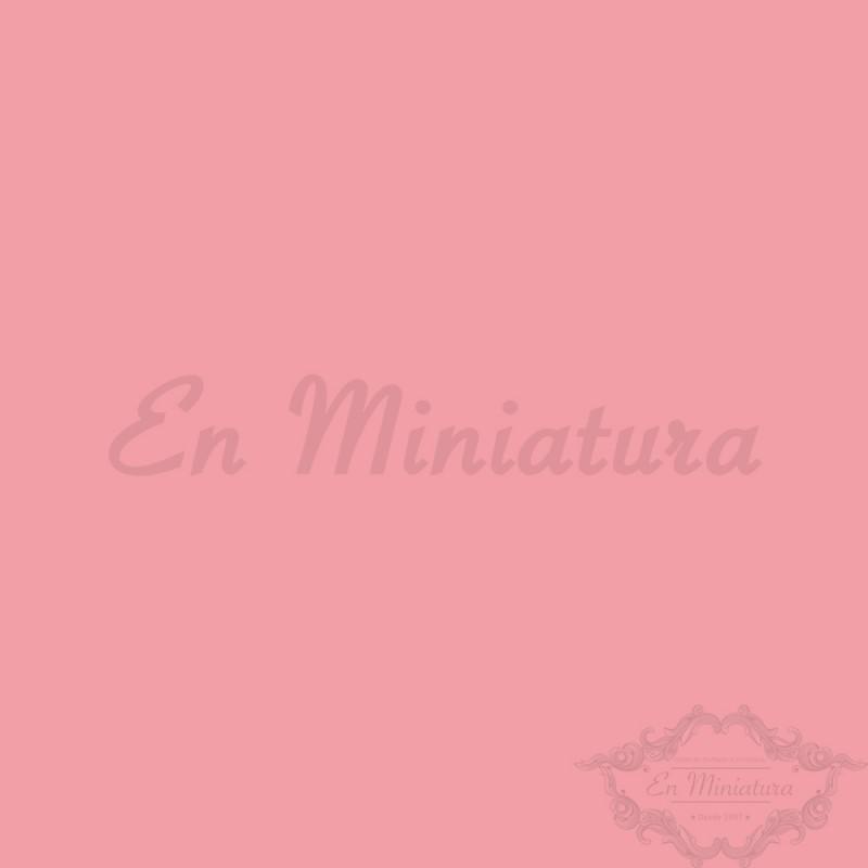 Wallpaper Pink