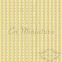 Wallpaper Stripes Yellow
