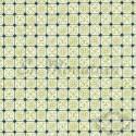 Papel de superficie plastificada en azulejo