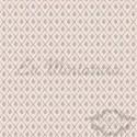 Papel Pintado Patrón Diamante