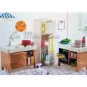Muebles de cocina Infantil
