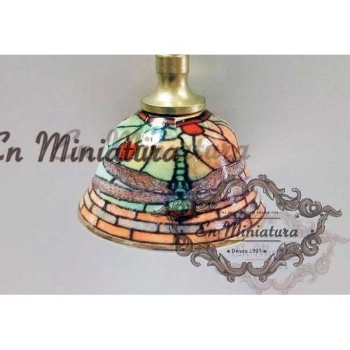 Reutter porcelain ceiling lamp