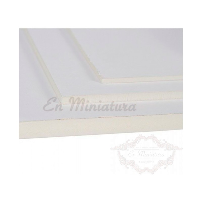 Pen cardboard A3 5mm thickness