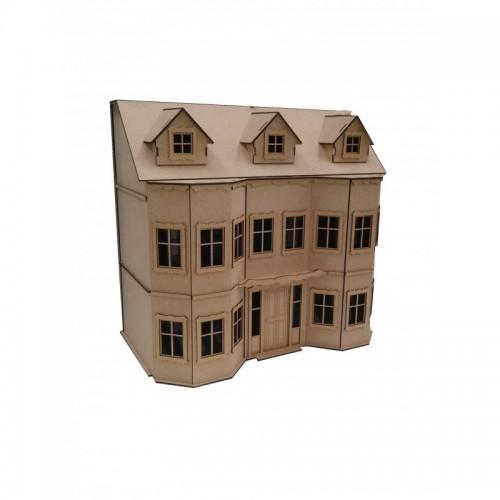 Doll house Marseille