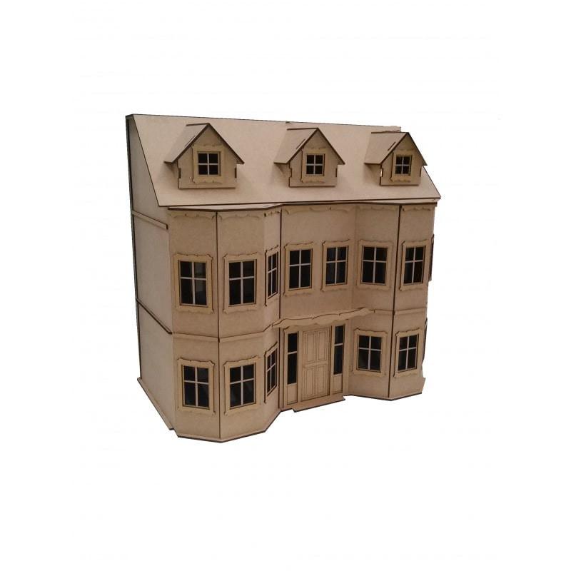 Casa de Muñecas Marsella