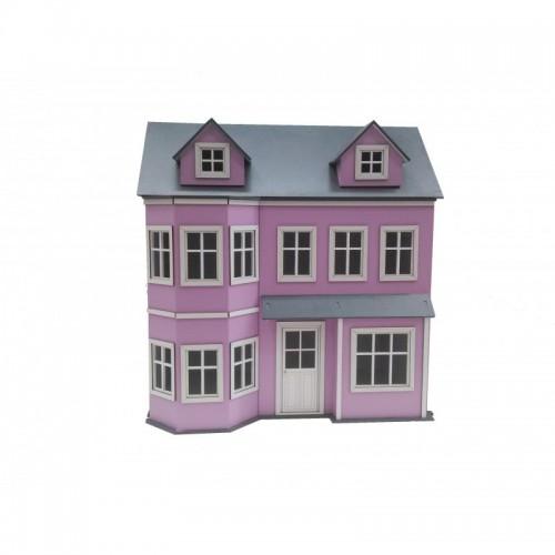 Casa de Muñecas Viena