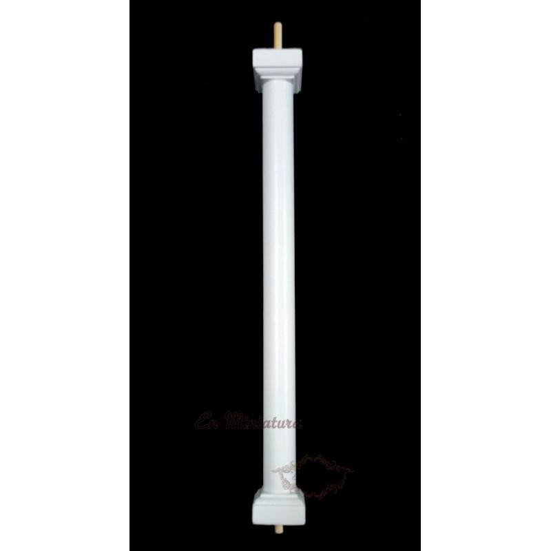 Columna Blanca