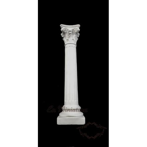 Column 6 cm