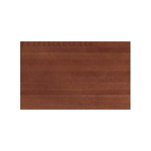 Suelo de madera con color