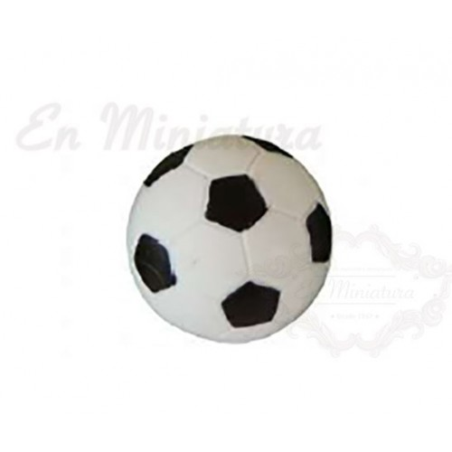 Pelota o Balón de Futbol