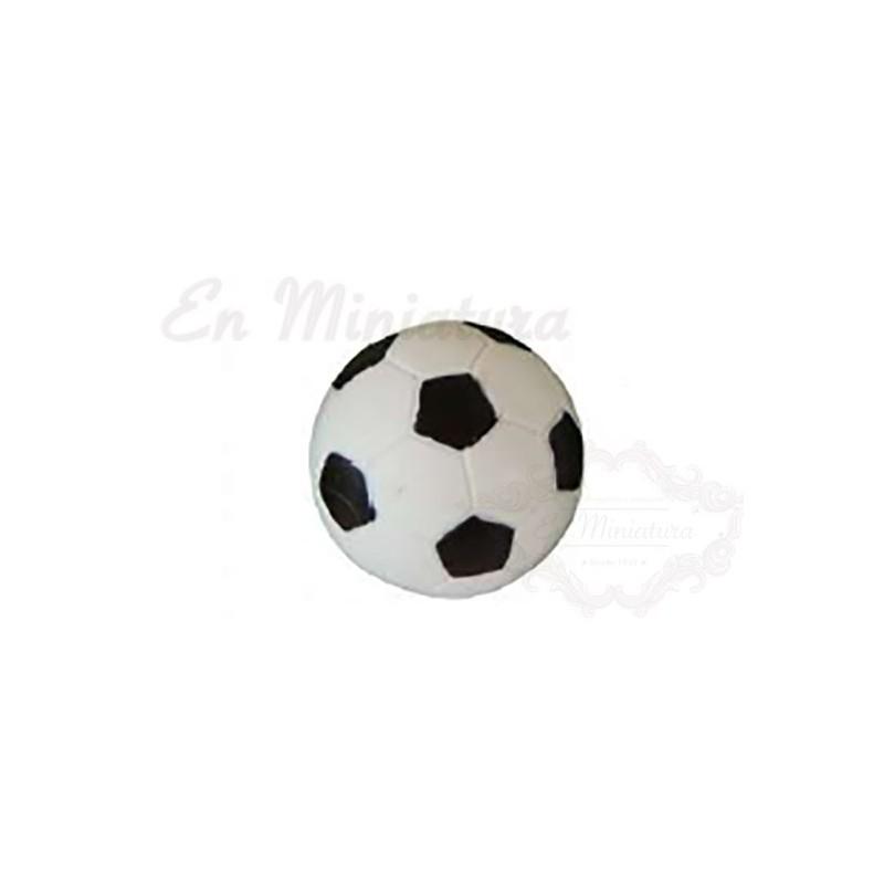 Ball or Soccer Ball