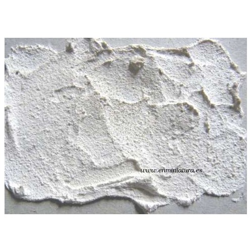 Fine grain texture paste 175g
