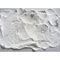 Pasta textura arena fina 700g