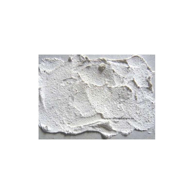 Pasta textura grano fino 700g