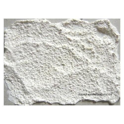 Thick grain texture paste 700g