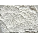 Thick grain texture paste 175g