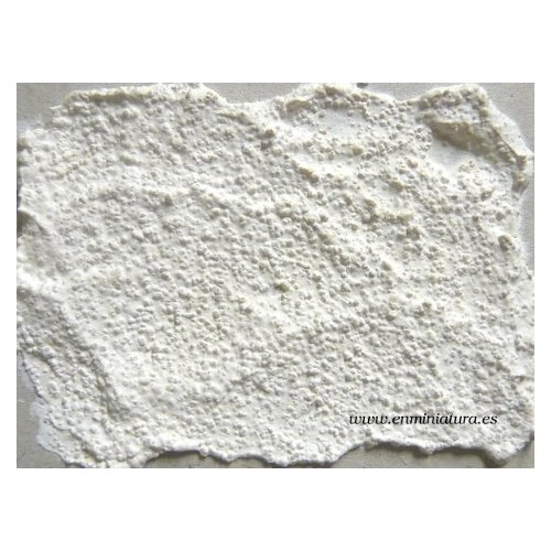 Pasta textura grano grueso 175g