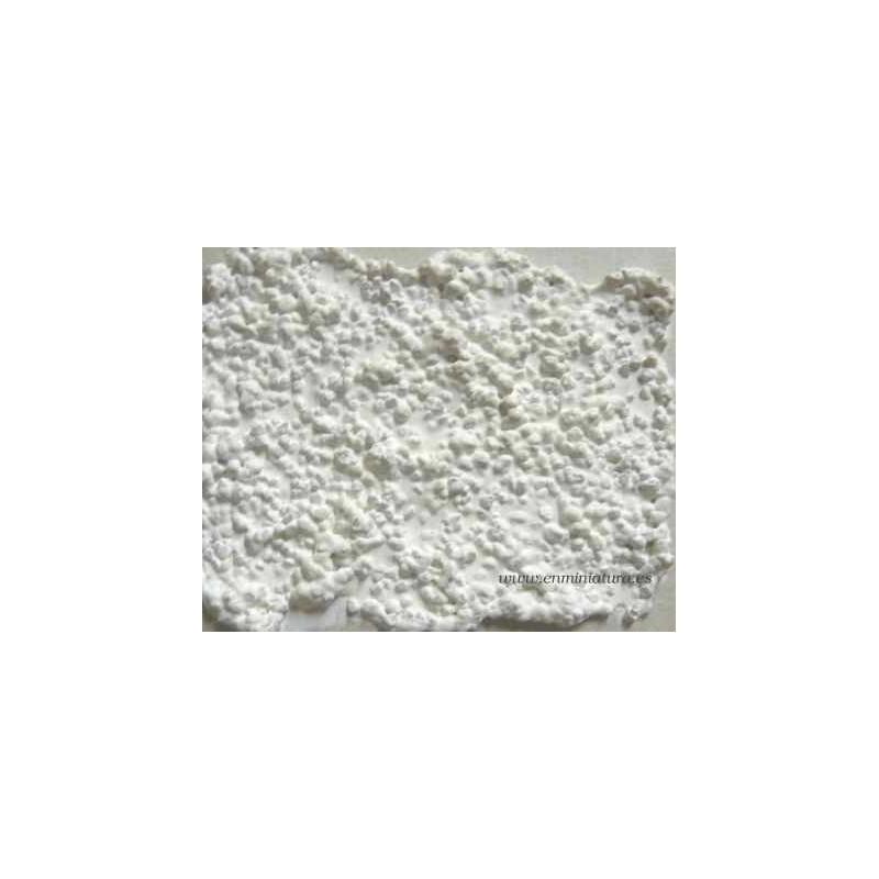 Pasta textura grano extra grueso 700g