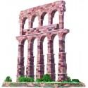 Kit de construcción Acueducto de Segovia