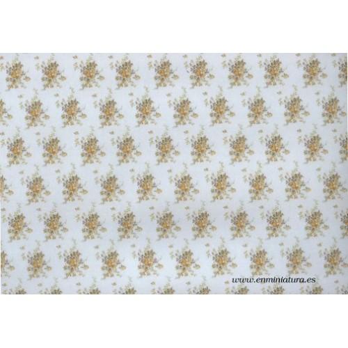 Wallpaper, 26554
