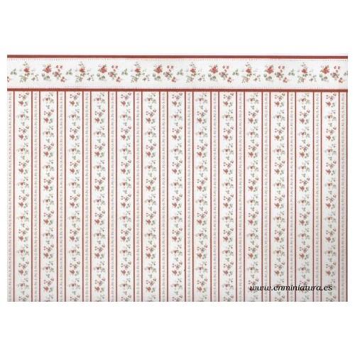 Wallpaper, 26582