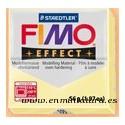 Fimo effect nº 105, vainilla