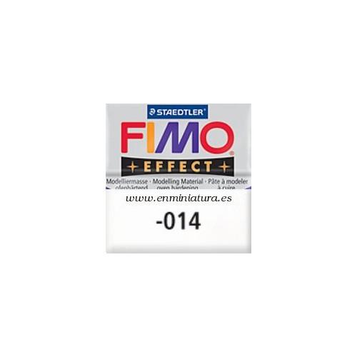 Fimo effect nº 014, trasparente