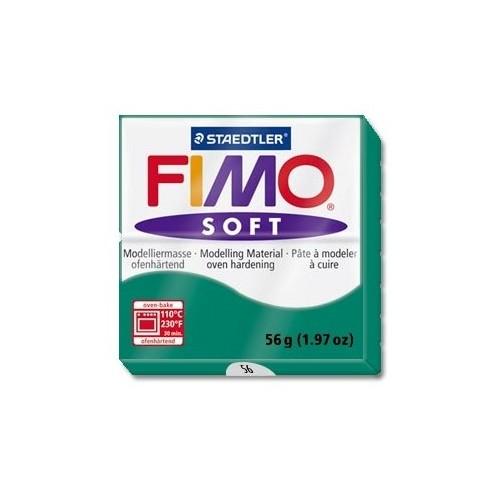 Fimo soft nº 56