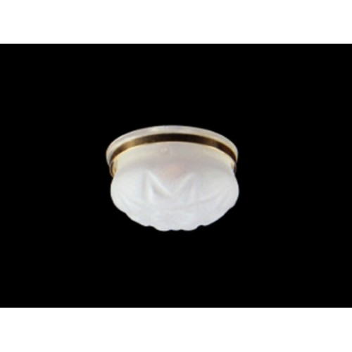 Ceiling ceiling lamp, led light