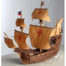 Boat models